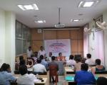 SARAS - USER TRAINING ZONE-2 19TH & 20TH SEPTEMBER, 2019_3