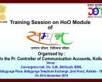 TrainingSession_HoO_Module29November2019_1